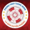 TMFS LA BÀN - HUYỀN KHÔNG