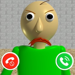 Call Baldis Basics Education