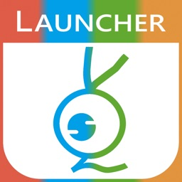 VQSCollabo Launcher