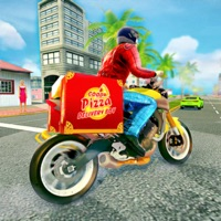 Codes for Bike Boy Pizza Home Delivery Hack