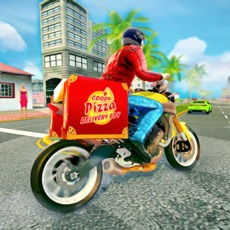 Activities of Bike Boy Pizza Home Delivery