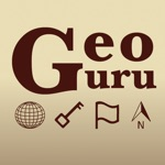 The GeoGuru