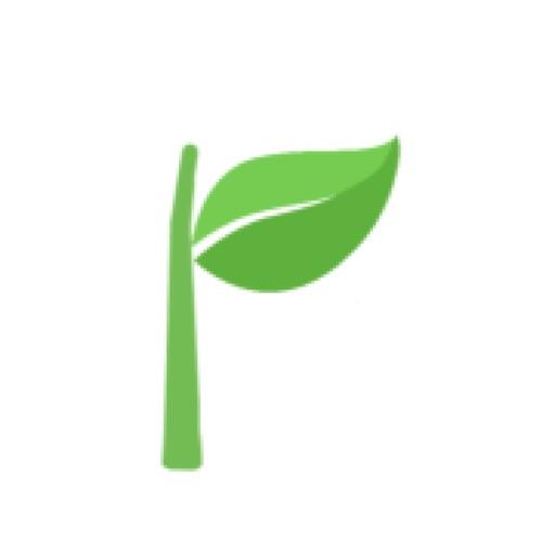 Plantcounter