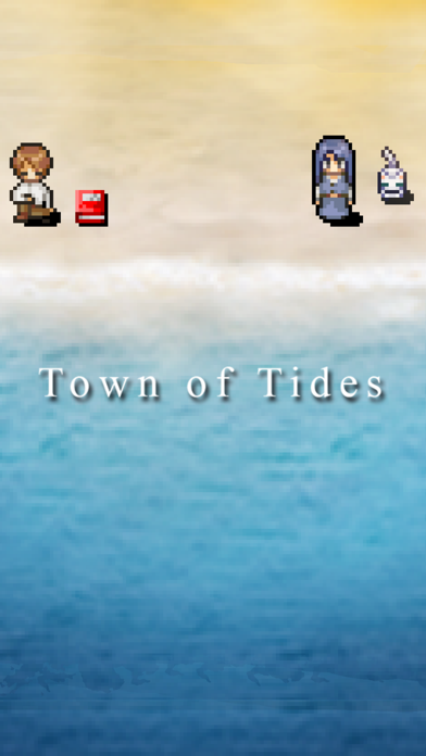 Download Town of Tides for Android