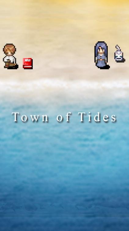 Town of Tides screenshot-0