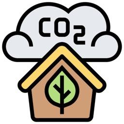 AQI - Air Quality Index