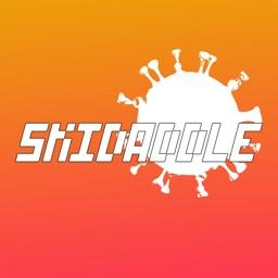 Skidaddle