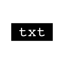 txt: Add Text To Photos