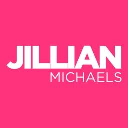 Jillian Michaels Fitness App