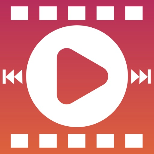 Video Republic - Video Editor