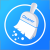 Clean Master - Limpar de Fotos