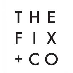 The Fix + Co.