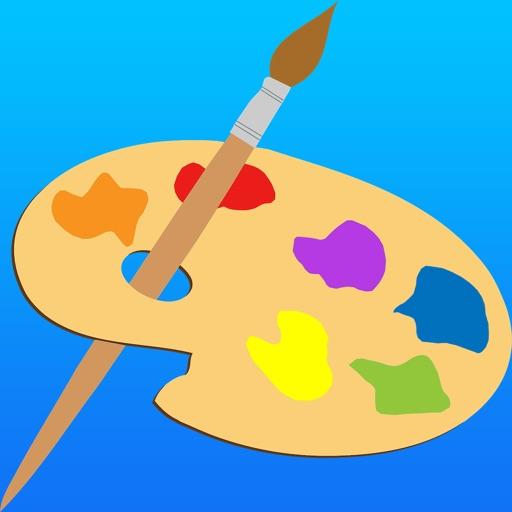 ColorCreator icon