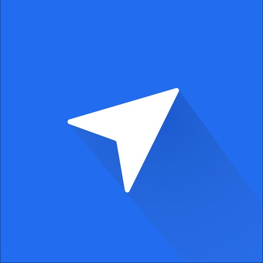 Pathshare — Realtime Location Sharing
