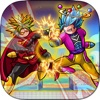 Stick Fight : Dragon Legends