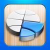 Basketball Stat Tracker HD
