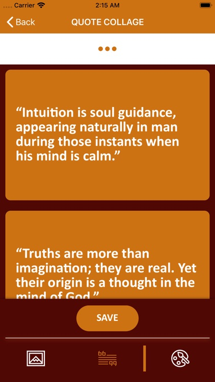 Paramahansa Yogananda Wisdom