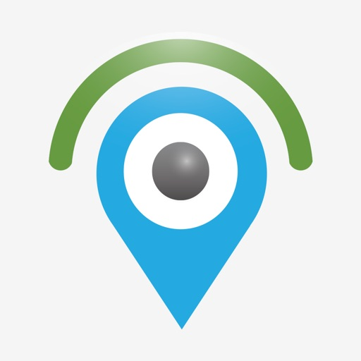 TrackView - 電話、セキュリティカメラを検索