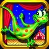 小小马戏团-认字母学数字找规律幼教游戏
