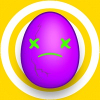 Codes for Egg Farmer - Collect Eggs Hack
