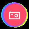 PhotoStack for Instagram