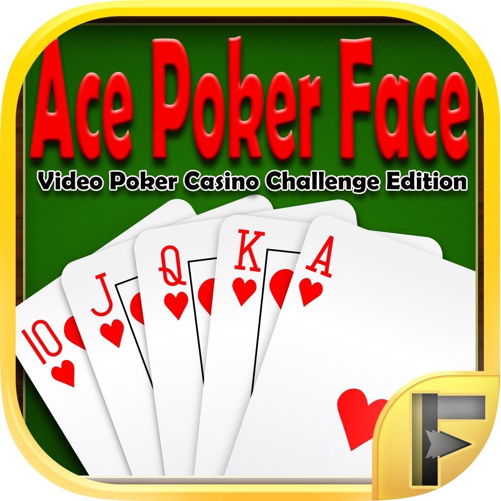 Ace Video Poker Casino Stars hack