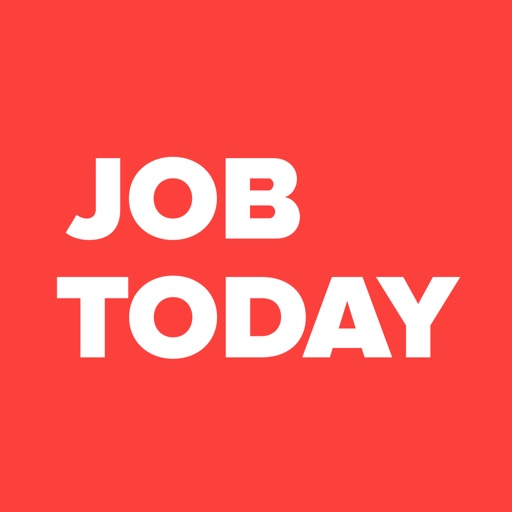 JOB TODAY: Search Jobs or Hire