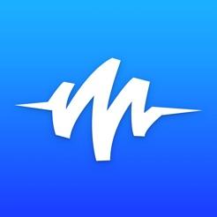 Speechify - Text to Speech on the App Store
