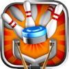 沙弧保龄球2 iShuffle Bowling 2