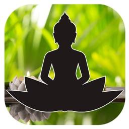 Zen Place: Meditation & Sleep
