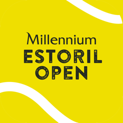 ‎Millennium Estoril Open