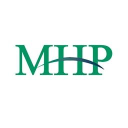 MHP Virtual Care