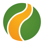 Wikiloc Outdoor Navigation Gps app review