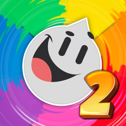 Trivia Crack 2 free software for iPhone and iPad