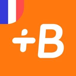 Babbel – Aprender francés