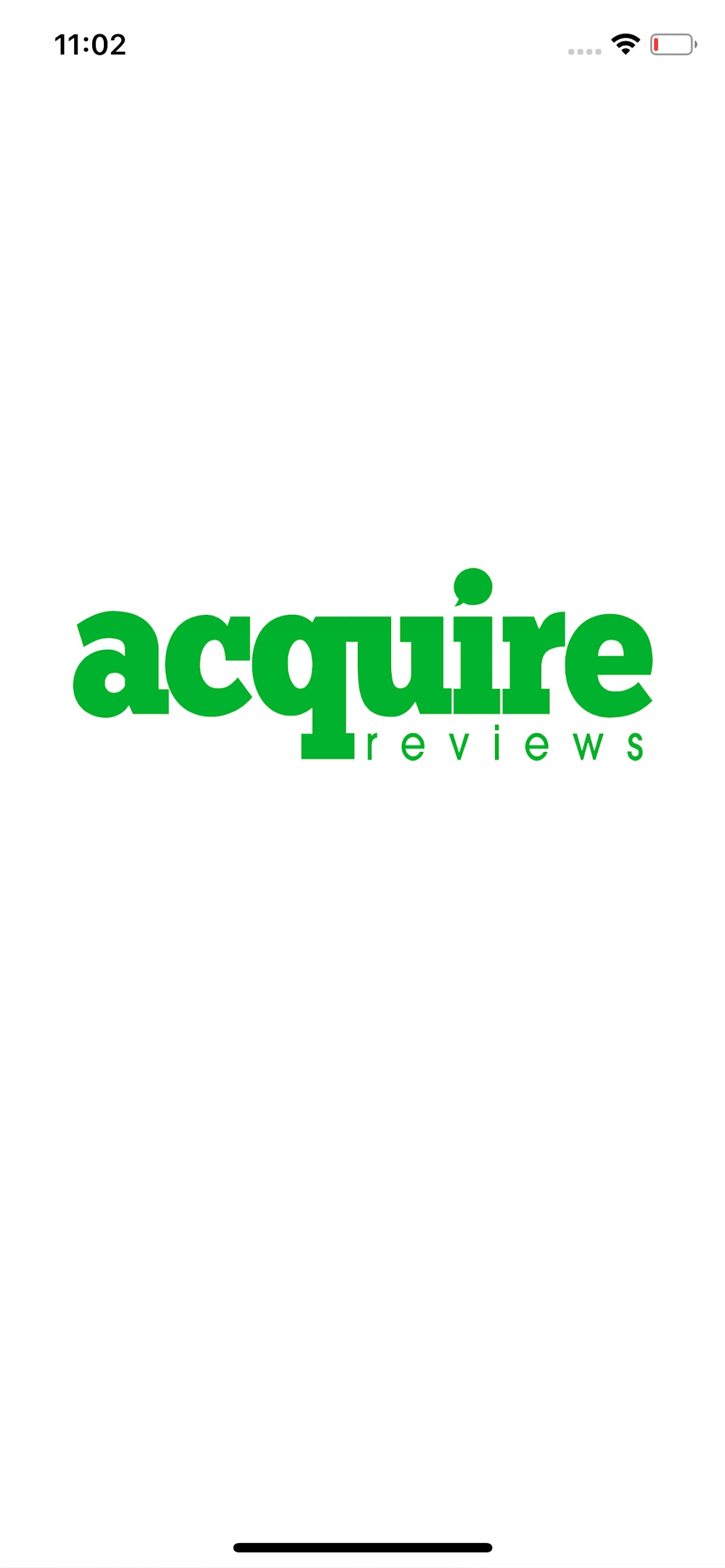 "Acquire Reviews ""Acquire Reviews"" hack"