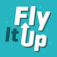 Codes for Fly It Up Hack