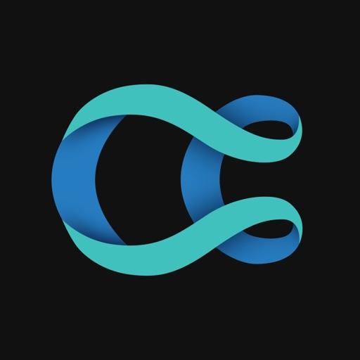 Curiosity - Get Smarter Daily iOS App