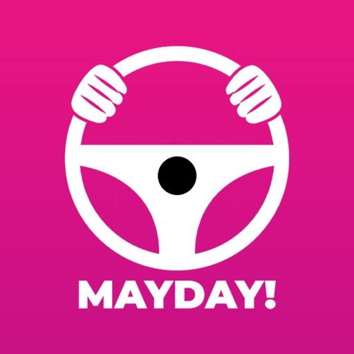 Mayday for Workers