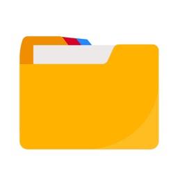 File Manager - Es Explorer