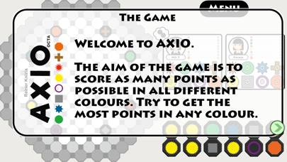 AXIO octaのおすすめ画像6