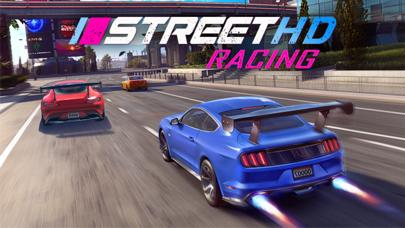Street Racing HDのおすすめ画像2