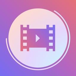 Video Editor - Filmmaker
