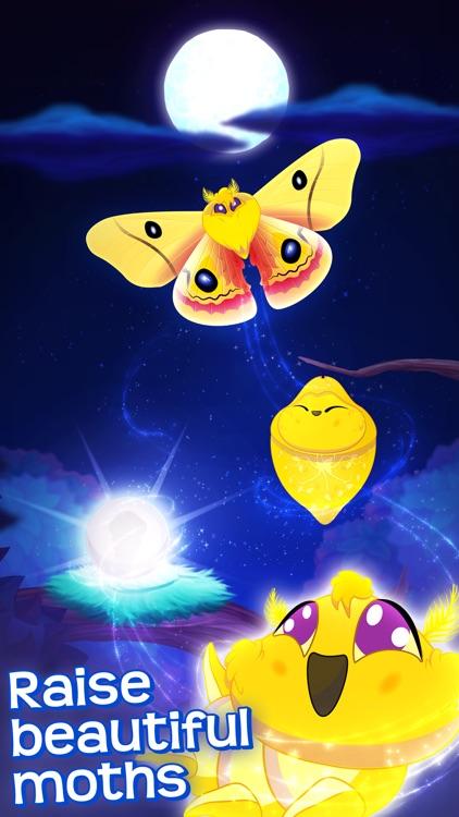 Flutter: Starlight screenshot-3