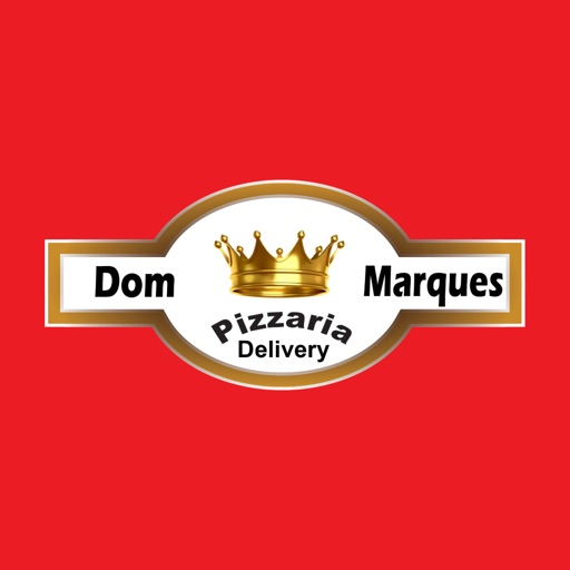 Dom Marques