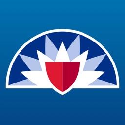 Farmers Insurance Inc.