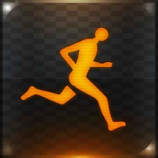 Interval Run