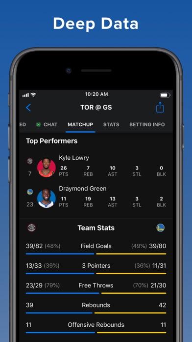 theScore: Sports News & Scores-1