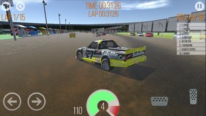 Dirt Racing screenshot 7
