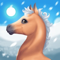 Codes for Star Stable Horses Hack